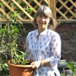 Q and A with founder of Bristol Climate Writers, Deborah Tomkins