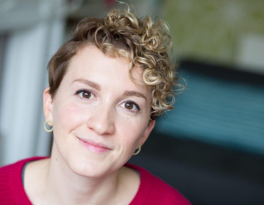 July 25th 2018 BRISTOL: How to research for fiction with Emily Koch