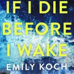 Audacious concept, breath-taking delivery – Review of If I Die Before I Wake