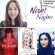 26 June: Write for a YA audience and how to get published. Novel Nights & National Writing Day