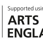 Novel Nights receives Arts Council Funding