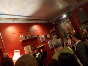 The Penguin Random House comes to Bristol