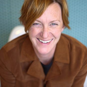 Gilly Macmillan Author Pic C Celine NieszawerLeextra