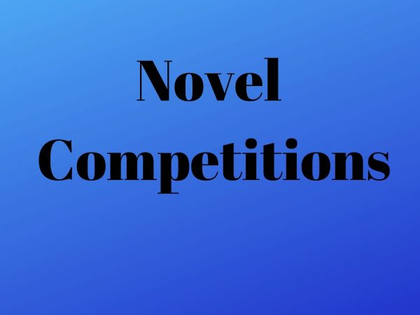 Novel Competitions