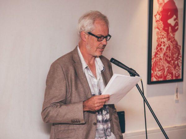 Novel-Nights-Literary-Events-Bristol-Grace-Palmer-16