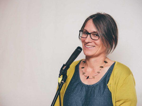 Novel-Nights-Literary-Events-Bristol-Grace-Palmer